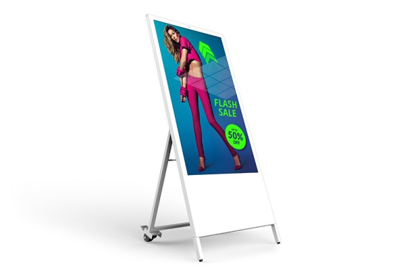 A-Board - White Background Image (1)