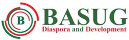 BASUG - Diaspora and Development