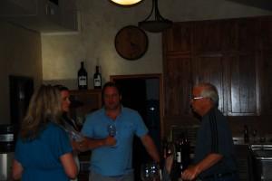 walla walla wineries