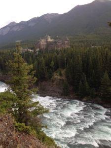 Banff 200