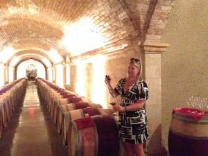 top 10 napa valley wineries