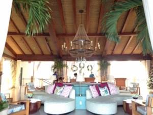 papagayo resort costa rica