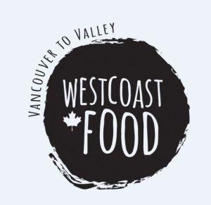 Best Eats Vancouver