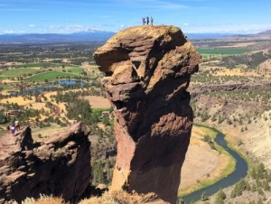 Top 10 Things to Do in Bend Oregon