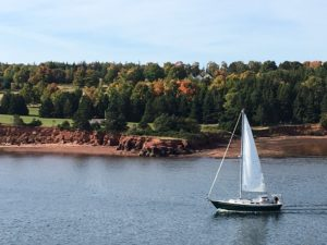 things to do prince edward island