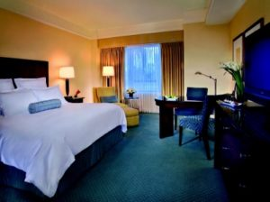 ritz-boston-room-2-400x298
