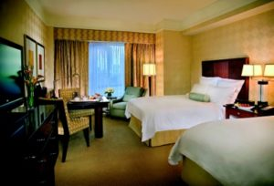 ritz-boston-room-400x272