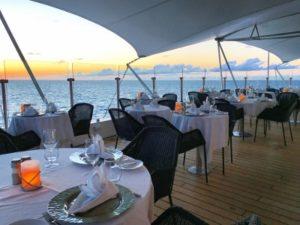 best Caribbean cruise