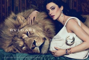 Photo credit: Bulgari