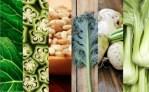 Calcium For Vegans
