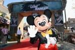 "The World Premiere of Disney/Jerry Bruckheimer Films' ""The Lone Ranger"""