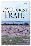 the tourist trail book cover