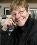 Jane Hoffman headshot