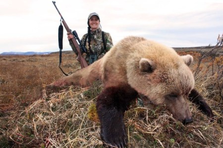 Sport Hunting