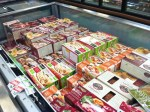 Meat-less Turkey Options