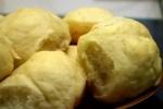 Yeast Rolls (VEGAN/VEGETARIAN)