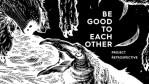 column five, animals, campaigns, artworks, art