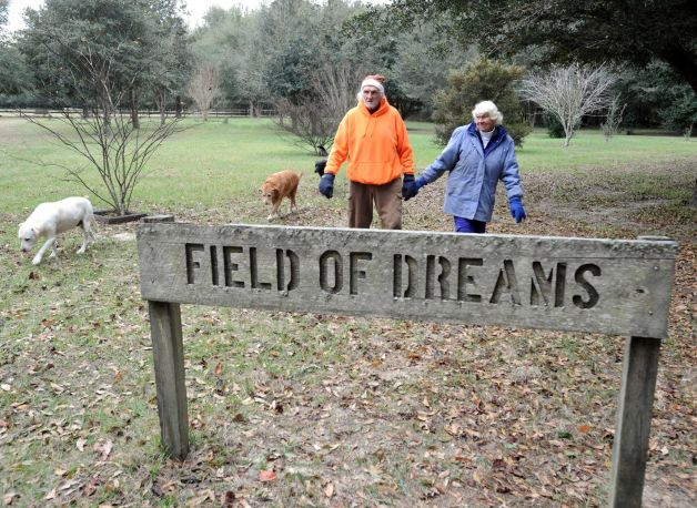 """Mill Creek's  """"retirees"""" enjoy their lives in spacious, tree-lined pastures - where they can roam freely with other horses, live in peace and die with dignity./Photo credit: seattlepi.com"""