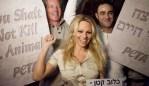Pamela Anderson jewsnews.co