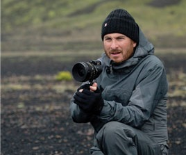Darren Aronofsky doesn't use live animals in his new film, Noah. (ANIMAL WELFARE/MOVIES)