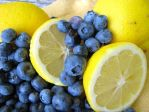 lemon-blueberry-monkeyvapes.com