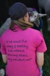 Edgar's Mission Animal Sanctuary