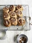 vegan-wholewheat-maple-cinnamon-buns-meatless-monday-recipe
