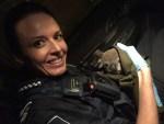 police-find-baby-koala-in-womans-purse-after-arrest