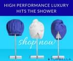 best shower cap and hair towel turban twist by Turbella.jpg
