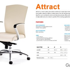 Allsteel Access Chair Instructions Academy Folding Chairs Global Art Executive
