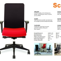 Allsteel Access Chair Instructions Walmart Wheelchair Covers Global Art Executive Chairs