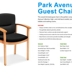 Hon Invitation Guest Chair Spindle Back Chairs Global Art Visitor