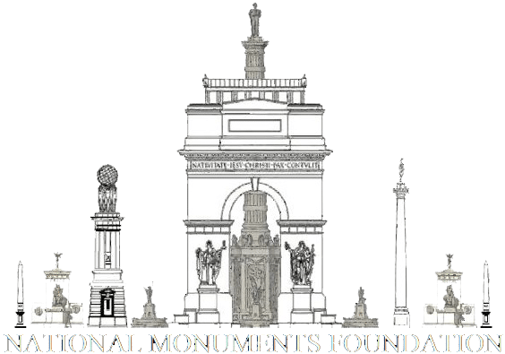 National Monuments Foundation Women's Social Innovation