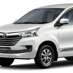 Grand All New Avanza 2016 Oli Veloz Toyota Chrome Grill Custom Grille Inserts After 2015 2018 Upper Lower Section