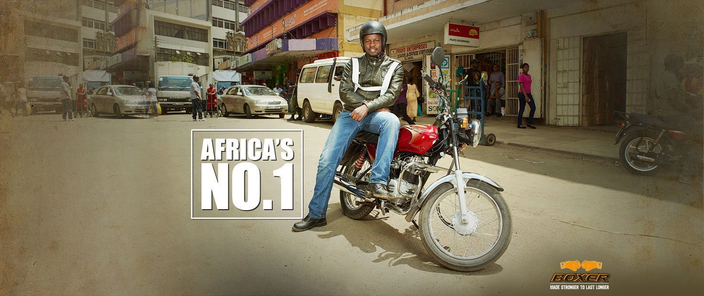 hight resolution of bajaj boxer 100 africa s