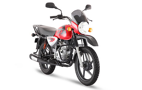 price list of spare parts of bajaj discover 125 | Quikr Delhi
