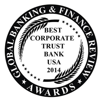 GLOBAL BANKING & FINANCE REVIEW NAMES UNION BANK BEST