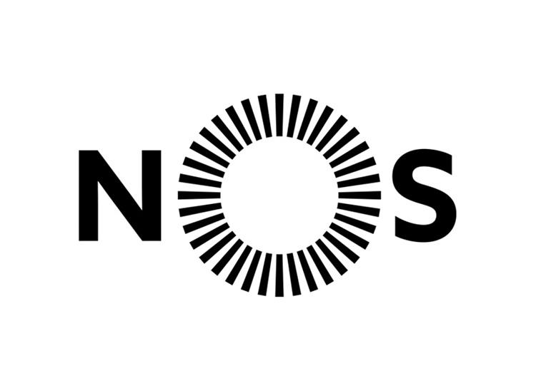 NOS SELECTS WEDO TECHNOLOGIES' RAID TELECOM