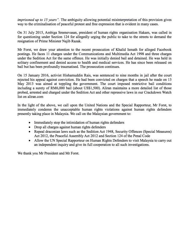 HRD oral statement final pg2