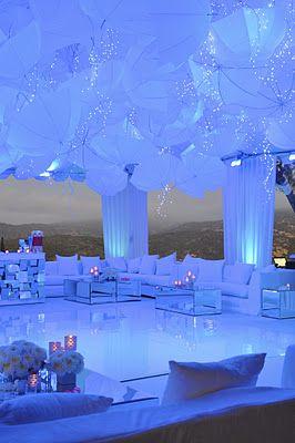 lavish wedding 6
