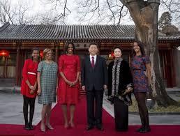 Obama soft power