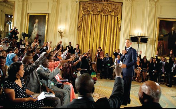 Obama-YALI-2014