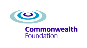 Commonwealth-Foundation