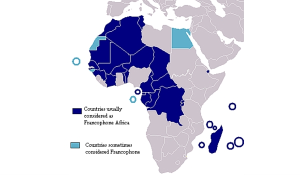How france continues slavery colonialism in the 21st century the sciox Choice Image