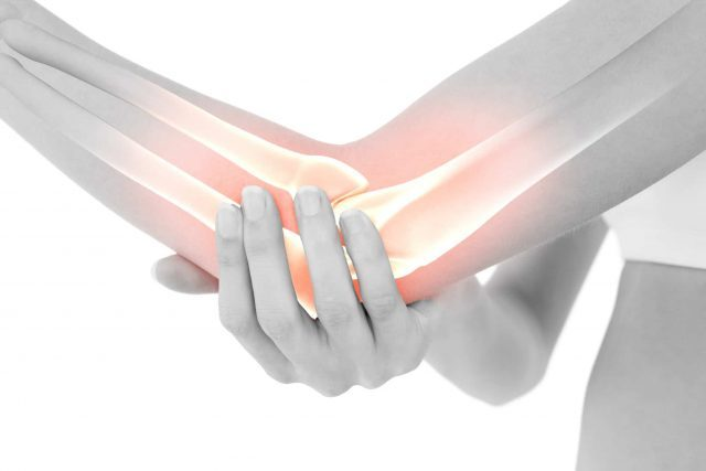 Obtain Extent Knowledge on Orthopedic Surgeons and Their Treatments