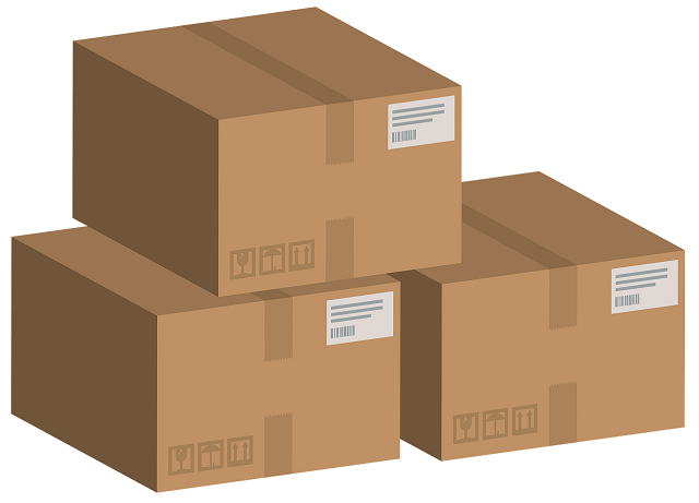 How To Choose The Best Courier Services?