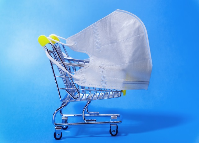 The eCommerce Industry and its Adaption and Reaction to the Growing Menace of Coronavirus