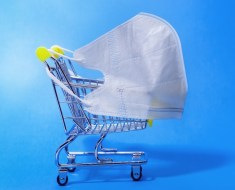Coronavirus Effect on eCommerce Sector