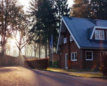 dubai property buyers