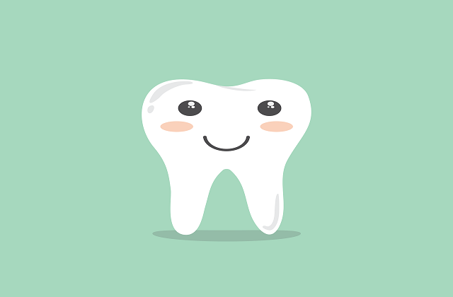 When do you need emergency dental care explained by Dental clinic Moonee Ponds Specialists?